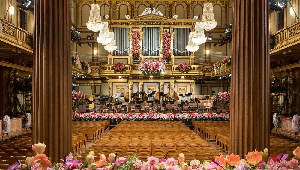 Sursă foto: www.ihr-florist.at