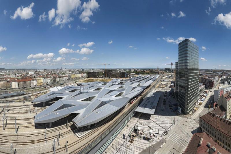 Hauptbahnhof net copy