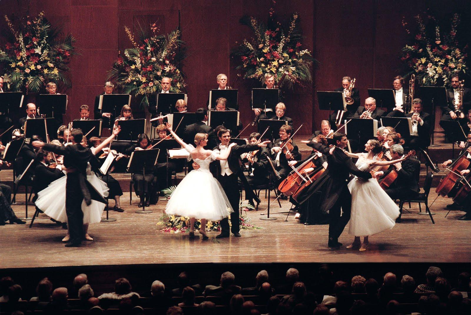 STV_Alternate_orchestra_ballet_image